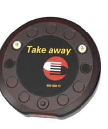 900.56 - PAGER PER CLIENTI ? TAKE AWAY PAGER